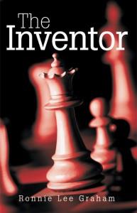 InventorFinalCover